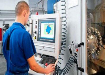 Automatisation et instrumentation industrielle