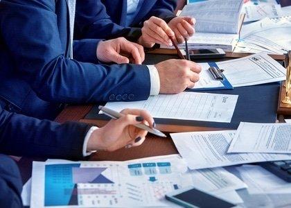 TSFC-Technicien-Spécialisé-en-Finance-et-Comptabilité